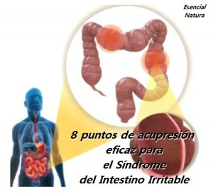 sindrome-de-intestino-irritable
