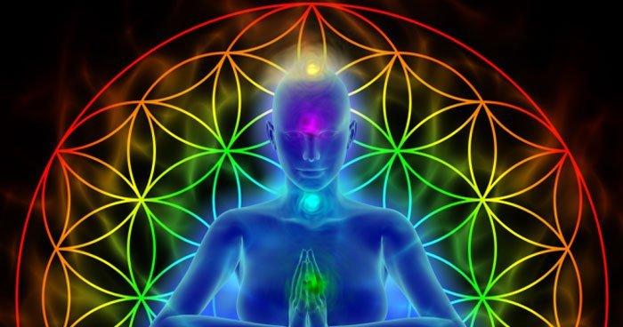 6 ejercicios de qigong para el cultivo de la energía curativa