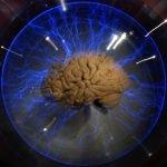 El universo puede ser consciente, dicen destacados científicos.