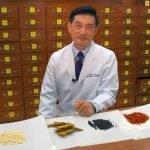 Medicina china: ¿el próximo paso en la recuperación del cáncer?