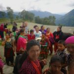 Volunteer in Nepal for Spanish and English speakers - May 2020